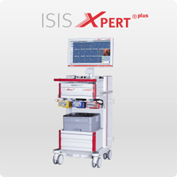 ISIS Xpert plus