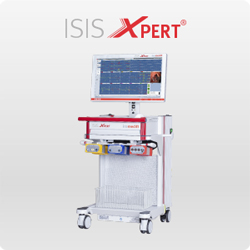 ISIS Xpert